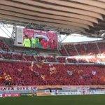 HT:名古屋グランパス 0 - 0 ジェフユナイテッド千葉nagoya-grampus.jp/gam…