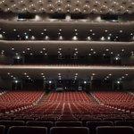 【名古屋来ました!!】SID TOUR 2017「NOMAD」本日、ツアー12公演目の名古屋・日本特…