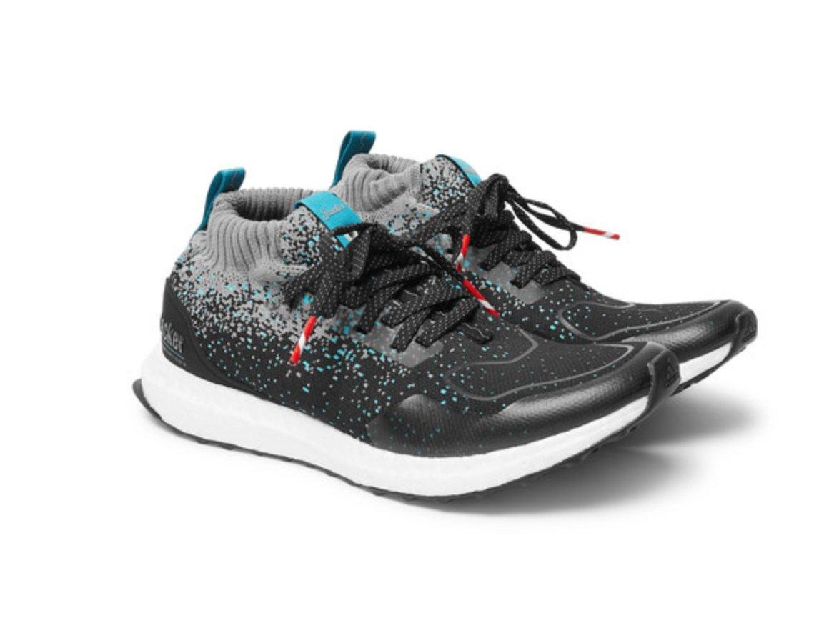 9551f308285ce Sneaker Shouts™ on Twitter