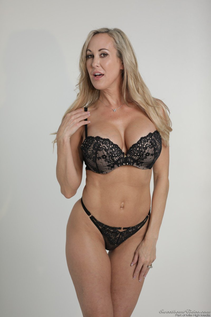 Watch Brandi Love video