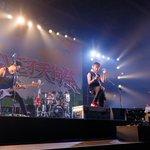 【TOTALFAT】八王子天狗祭2017ありがとうございました!photo by @tuttini2…