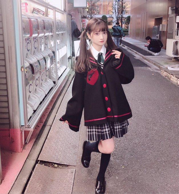 コスプレイヤー橘子のTwitter画像15