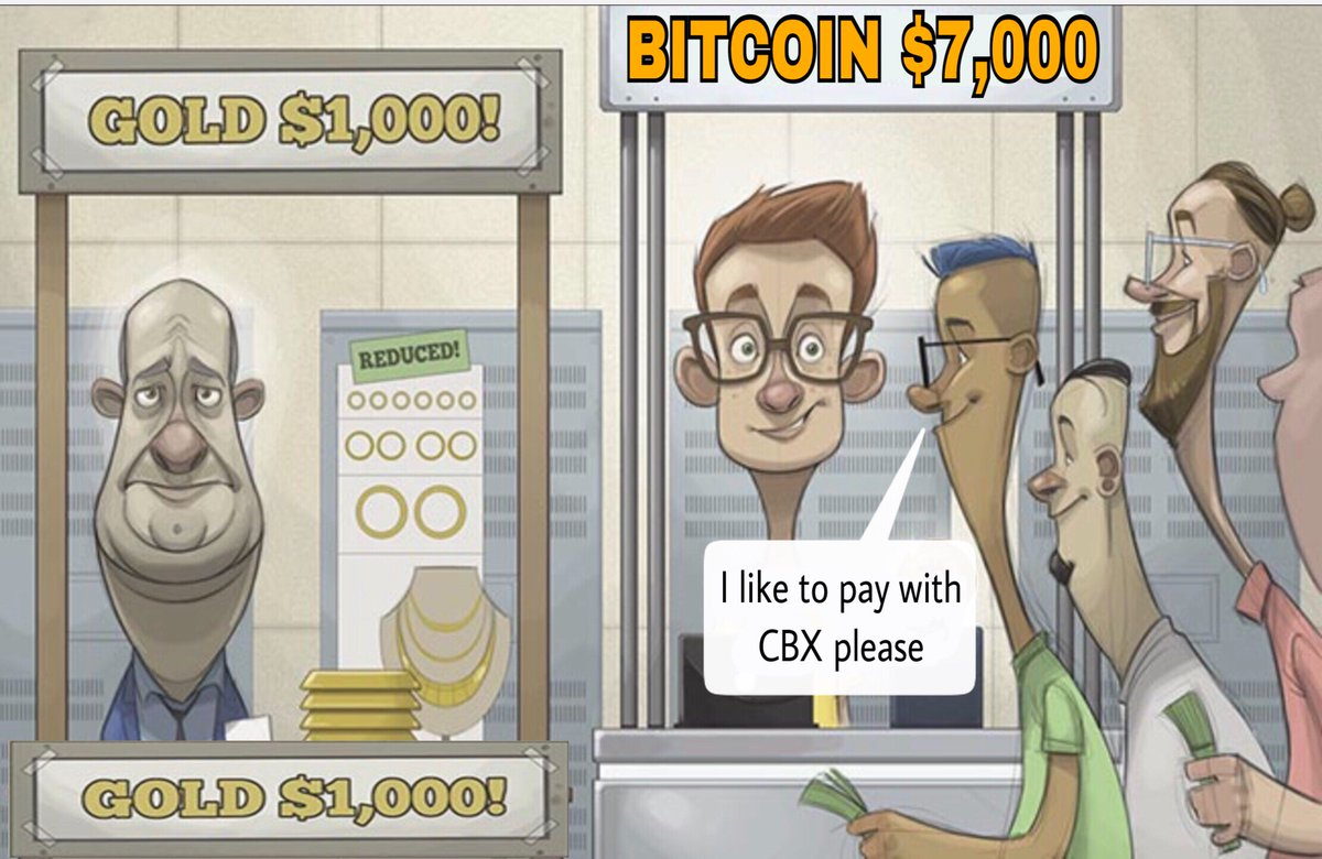 #CBX please, market cap 1.8 million at 0.00027510 sats, BPN  #masternodes soon.!!<br>http://pic.twitter.com/i6uwWsxOLV