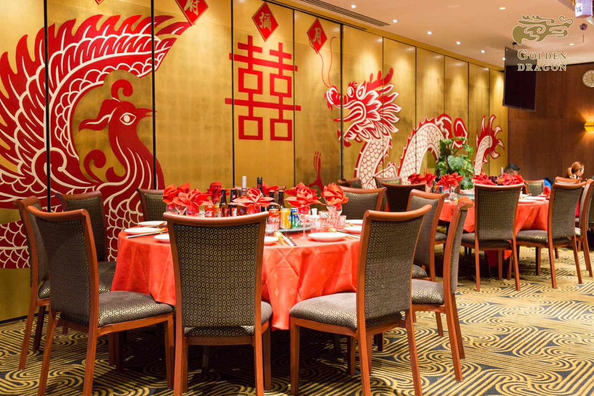 Golden dragon restaurant in characters geil golden dragon pc3500 review