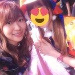 台湾握手会、ありがとうございましたー!楽しかった〜☺️恋チュンやA6th衣装のコスプレまで!台湾最高…