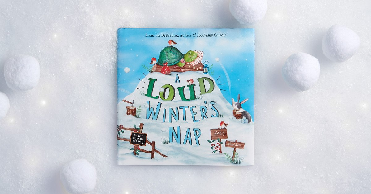 Join us today at 11 am for our weekly Saturday Storytime #bnevents #bnstorytime #storytime