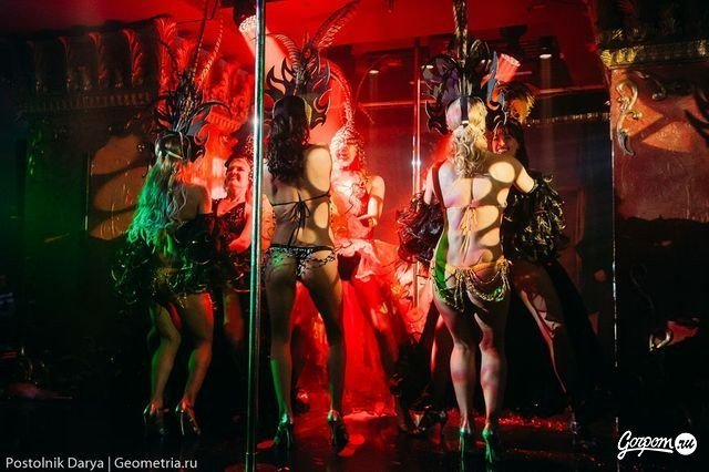 Фотоотчет вечеринок сaнкт петербург