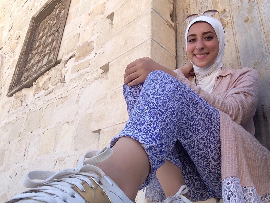 Arabic schoolgirls latest naked images