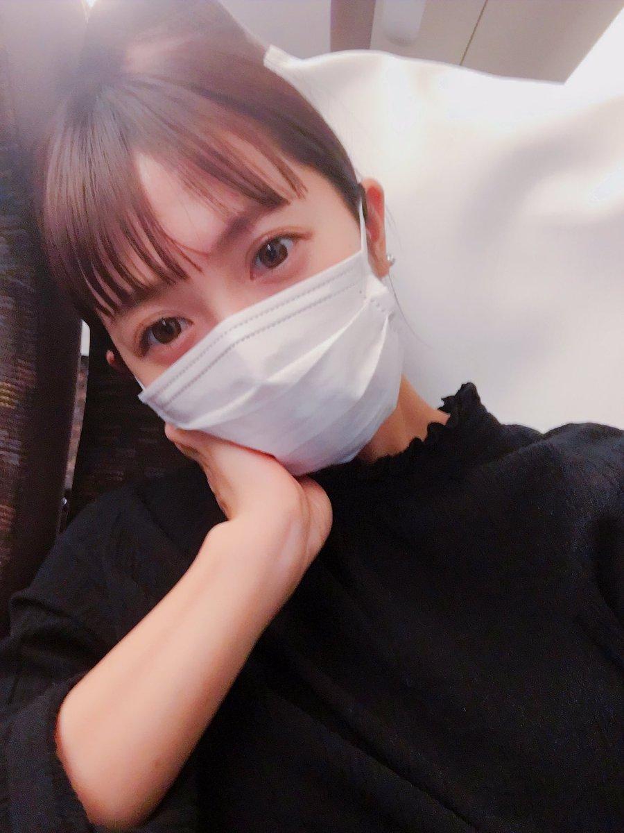 鈴木あや - Twitter