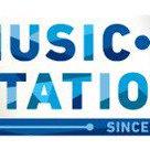 11/17(金)20:00〜テレビ朝日さん『MUSIC STATION』に出演させて頂きますⓂ️‼️…