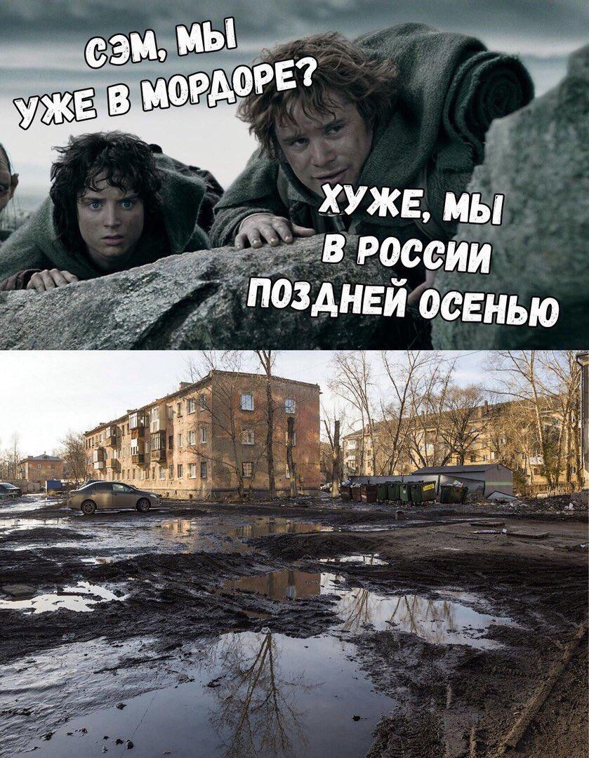 Провокации КНДР согласуются с агрессивными планами РФ, - Мацеревич - Цензор.НЕТ 7087
