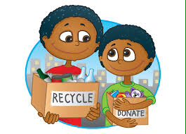 Ecosolutions #EcoFriendly #RecycleToday #Recycler #Recycling #Recycle #Reduce #Reuse #Recreate #ReduceWaste #Plastic #Can #Cans #Corks #IntegratedRecyc #ZeroWaste #ZeroLandFill #Cans #CocaCola #Coke #Fanta #Maltex #RedBull<br>http://pic.twitter.com/7R3ZVoAmhR