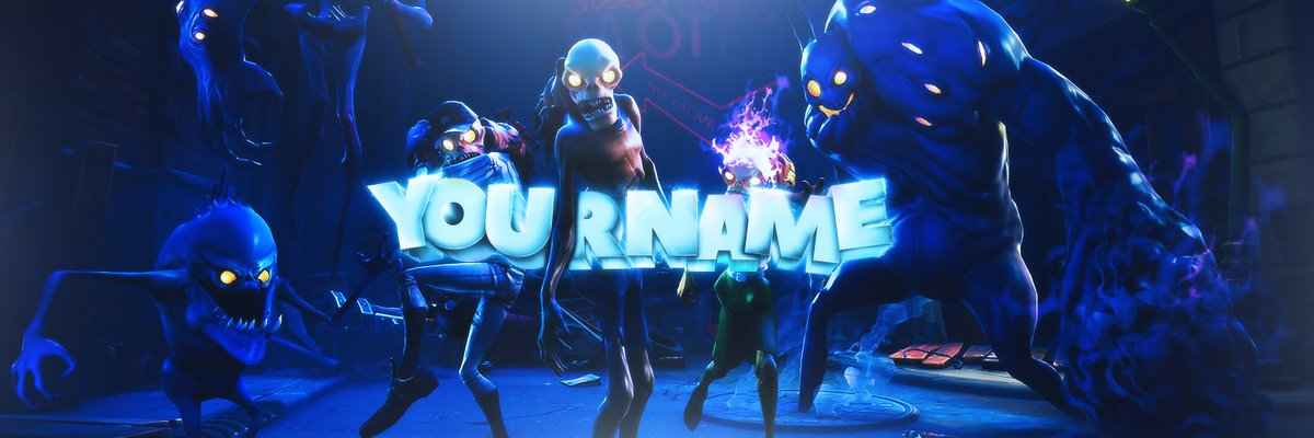 Fase On Twitter Twitter Banner Giveaway Fortnitegame Themed Rt