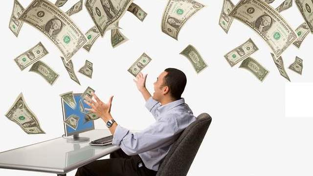 fast easy online payday loans