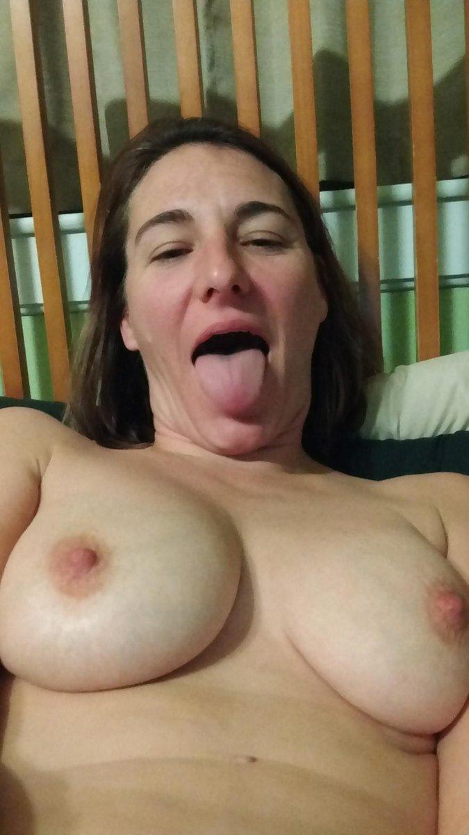 Nude Selfie 11398