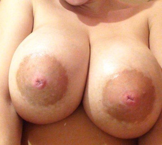 Nude Selfie 11394