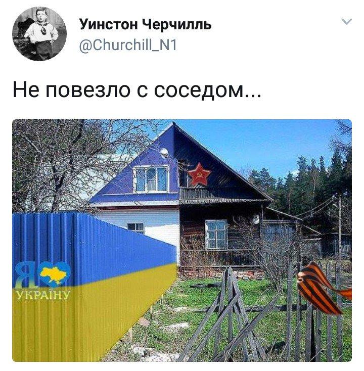 Николаевские десантники провели учения с боевой стрельбой - Цензор.НЕТ 4576