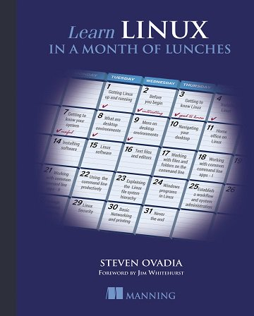ebook Communication Technology Update and Fundamentals, Eleventh Edition