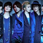 🔔イベント<VR TOUR#21>新宿・新潟・大阪・名古屋、全国4会場にて開催決定!Blu-BiLL…