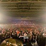 八王子天狗祭2017、来てくれたあなた、出演バンドのみんな、関わってくれた皆様本当にありがとうござい…