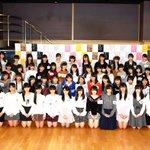【3回】今日は、「第3回AKB48グループドラフト会議」の最終オーディションでした。「Maxとき31…