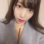 #ポッキーの日溶けてチョコまみれになったった🍫 pic.twitter.com/R0OqQ9cBsa