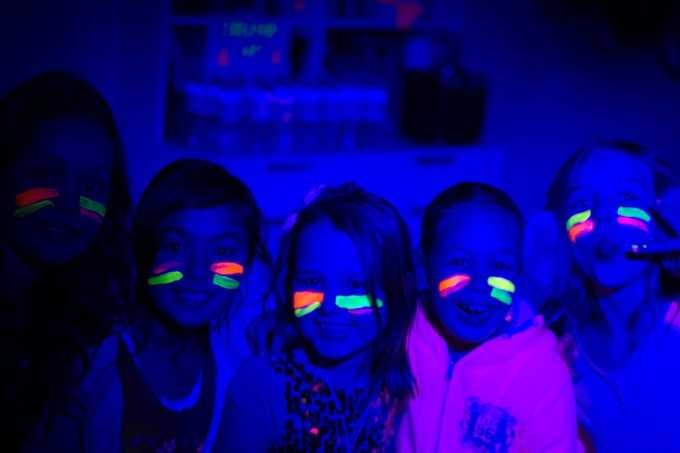 For More Light Up And Glow In The Dark Items Please Visit Us Coolglow Bitly 2hZ8mrB Pictwitter CJPLJqQtoU