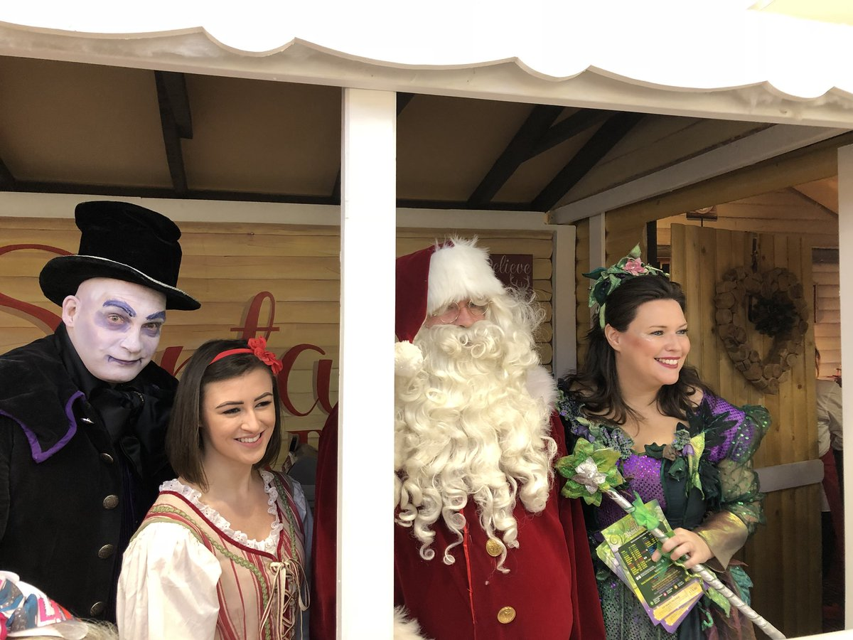 win vip tickets to this years panto every saturday by finding the golden eggs hidden around shopatrichmond get your tix for jack the beanstalk here - A Golden Christmas Cast