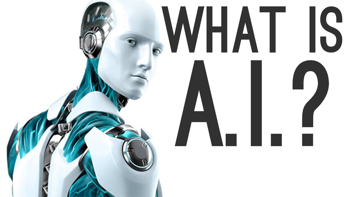 Can AI make every PR campaign a success? Interesting post from the @PRCA_UK  http:// bit.ly/2Ax2rBB  &nbsp;   #AI #PR #insight #PRCA <br>http://pic.twitter.com/vQeV4VsGn3
