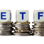 New post (ETF - ARKW) has been published on Tech Gold Rush -  http:// techgoldrush.com/etf/etf-arkw/  &nbsp;   #TechGoldRush #Tech #ETF #ARKW <br>http://pic.twitter.com/3pphcVgRw5
