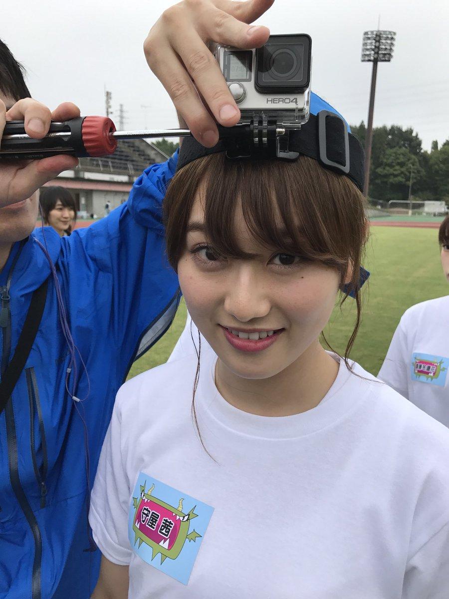 おめでとうございます🎉 #守屋茜生誕祭 #欅坂46 #KEYABINGO happyon.jp/ke…