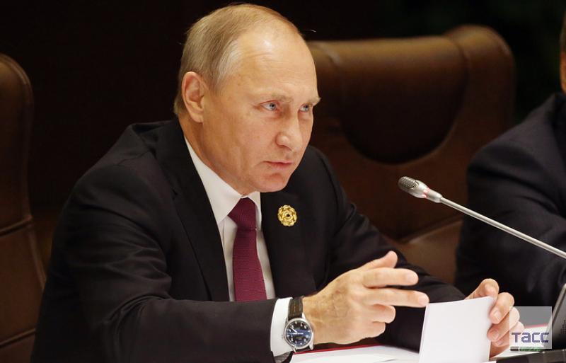 Выбираем президента России 2018го года  Твои выборы 2018
