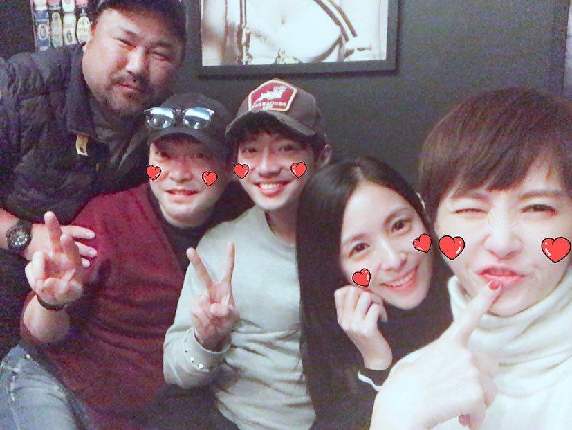 Boa Joo Won English Boajoowoneng Twitter
