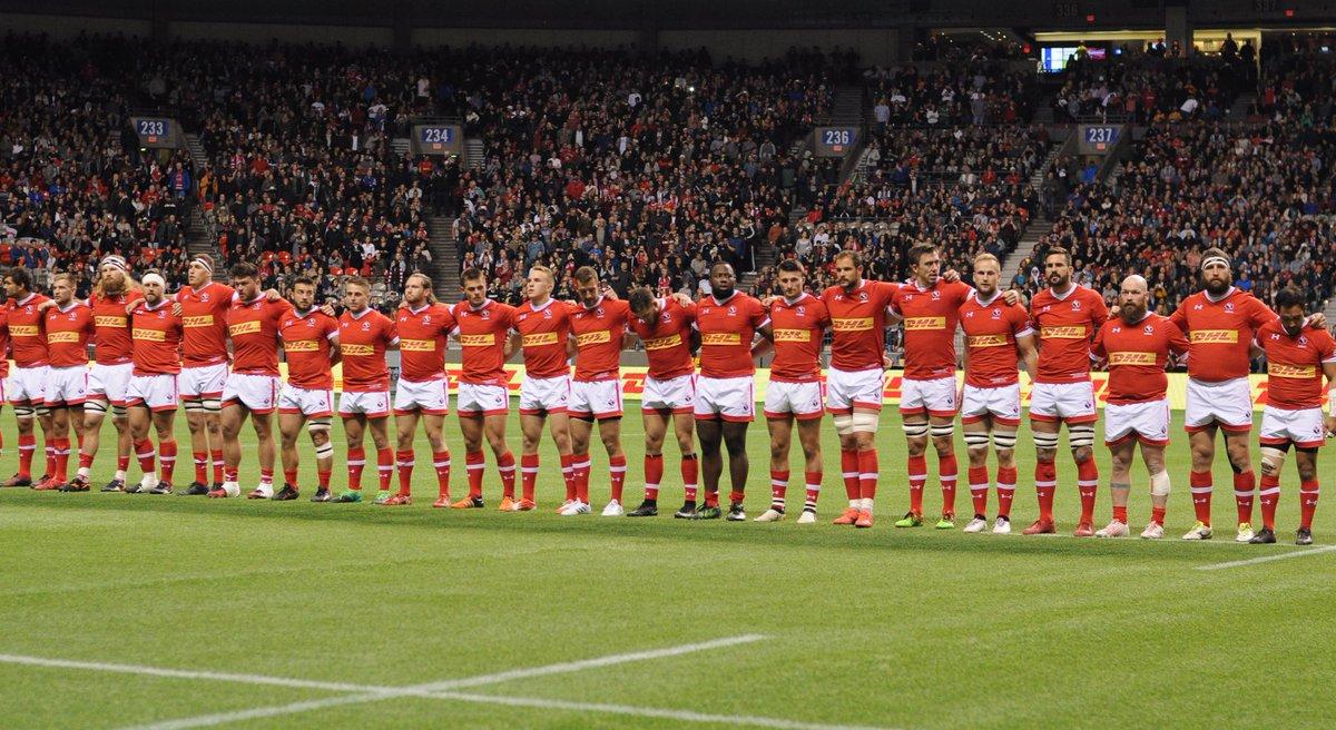 RugbyCanada