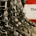 Thank you to all of our brave heroes past and present who have stepped up to serve our great country. You are loved and appreciated by the @Systemware family! #VeteransDay #ThankAVet