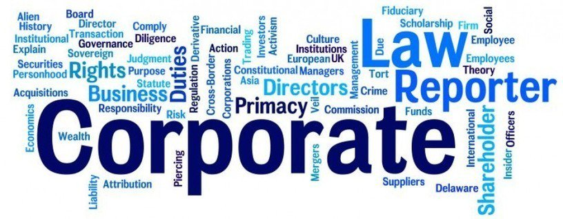 Corporate Lawyers in Dubai discuss changes in the Companies Law https://t.co/bIsqpN9hC3 https://t.co/MYiW1sE7pS
