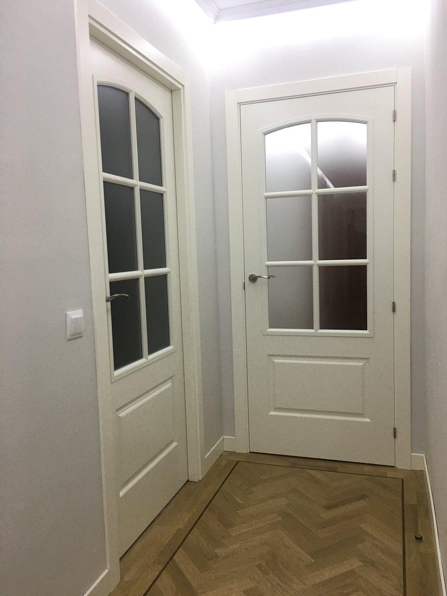 Puertas Lacadas En Blanco Precios Fabulous Amazing Puertas  ~ Precio Puerta Lacada Blanca Instalada