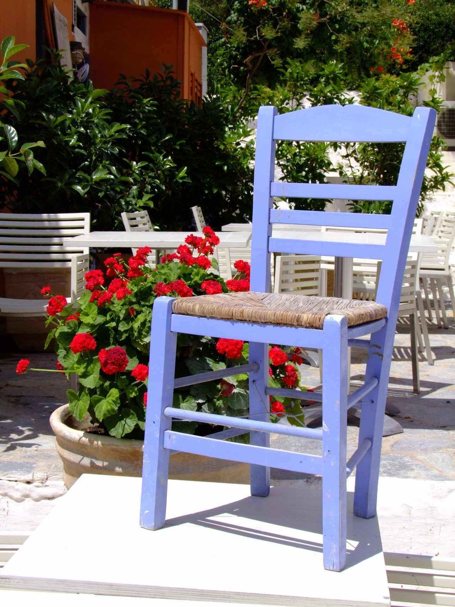 Typical Greek - Objects  http:// eyesshare.co.uk/ProjectRetail/ Default/Translator.php?page=Main.html&amp;subpage=/WebRetail/Pages/Shop/CreatorProducts.html&amp;creator=11&amp;product=130&amp;app=eyes &nbsp; …  #shutter #film<br>http://pic.twitter.com/jjDNbnZIJF