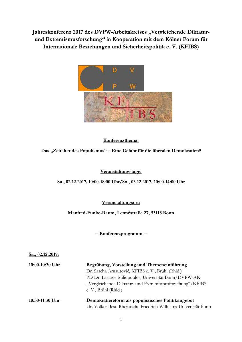 pdf Frankenstein (Webster\\'s Korean Thesaurus