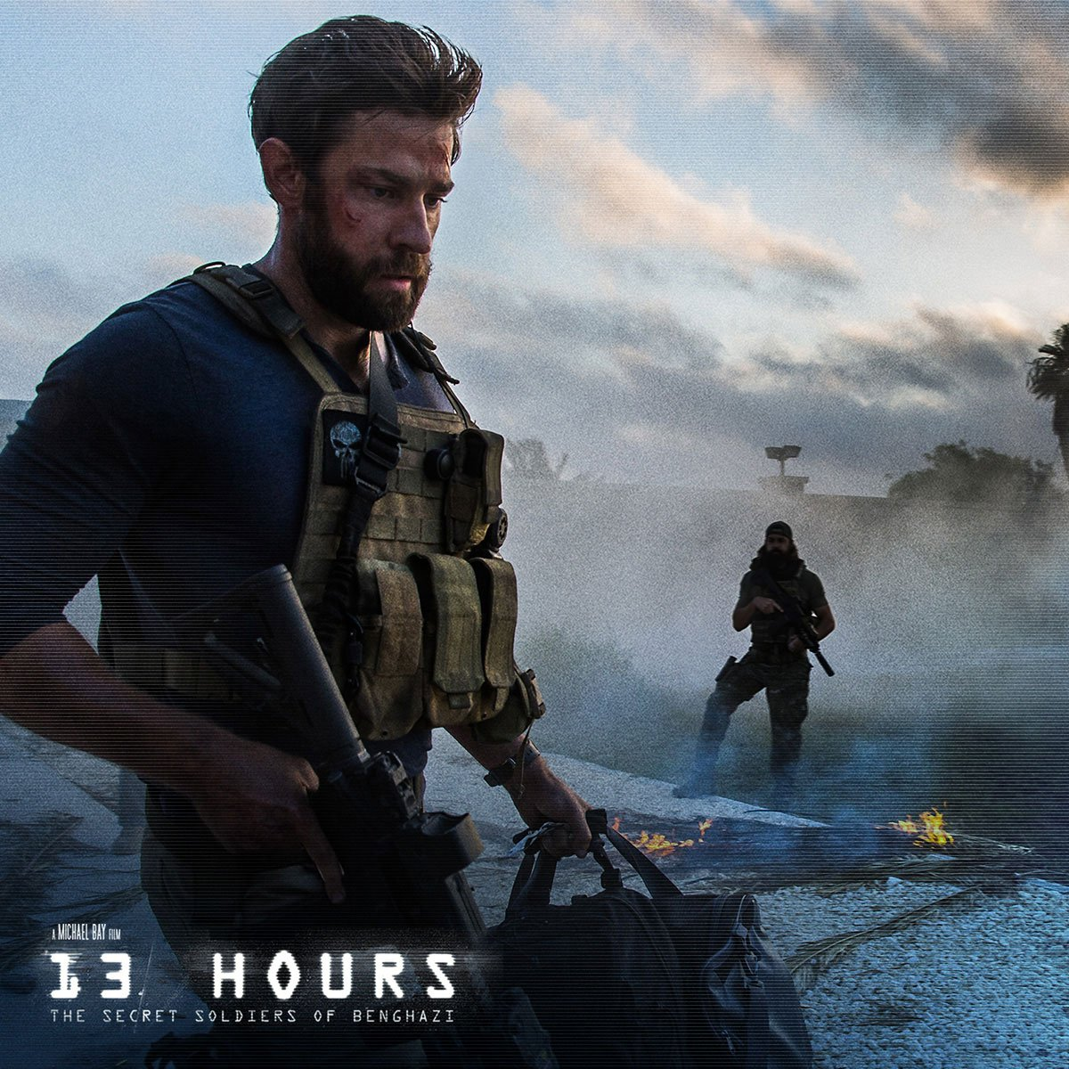 the last hours movie 2017