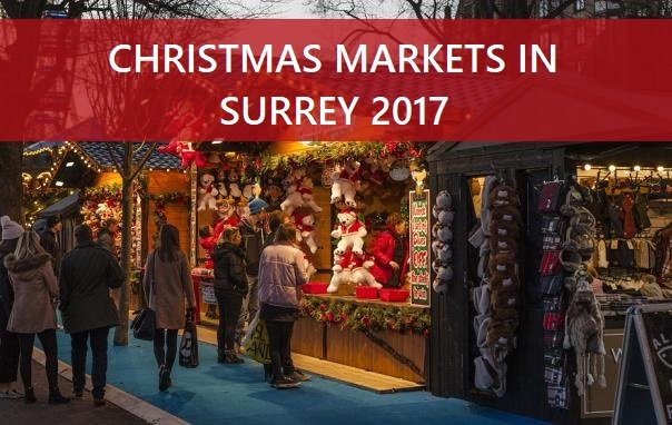 RT @SurreyBaby_ To market, to market – get on top of your shopping at one of these fabulous Christmas Fairs @PAHospice @GuildfordBC @GuildCath @LoseleyPark @RBKingston @TheBeaconSch https://t.co/9XCAXrSZJ7