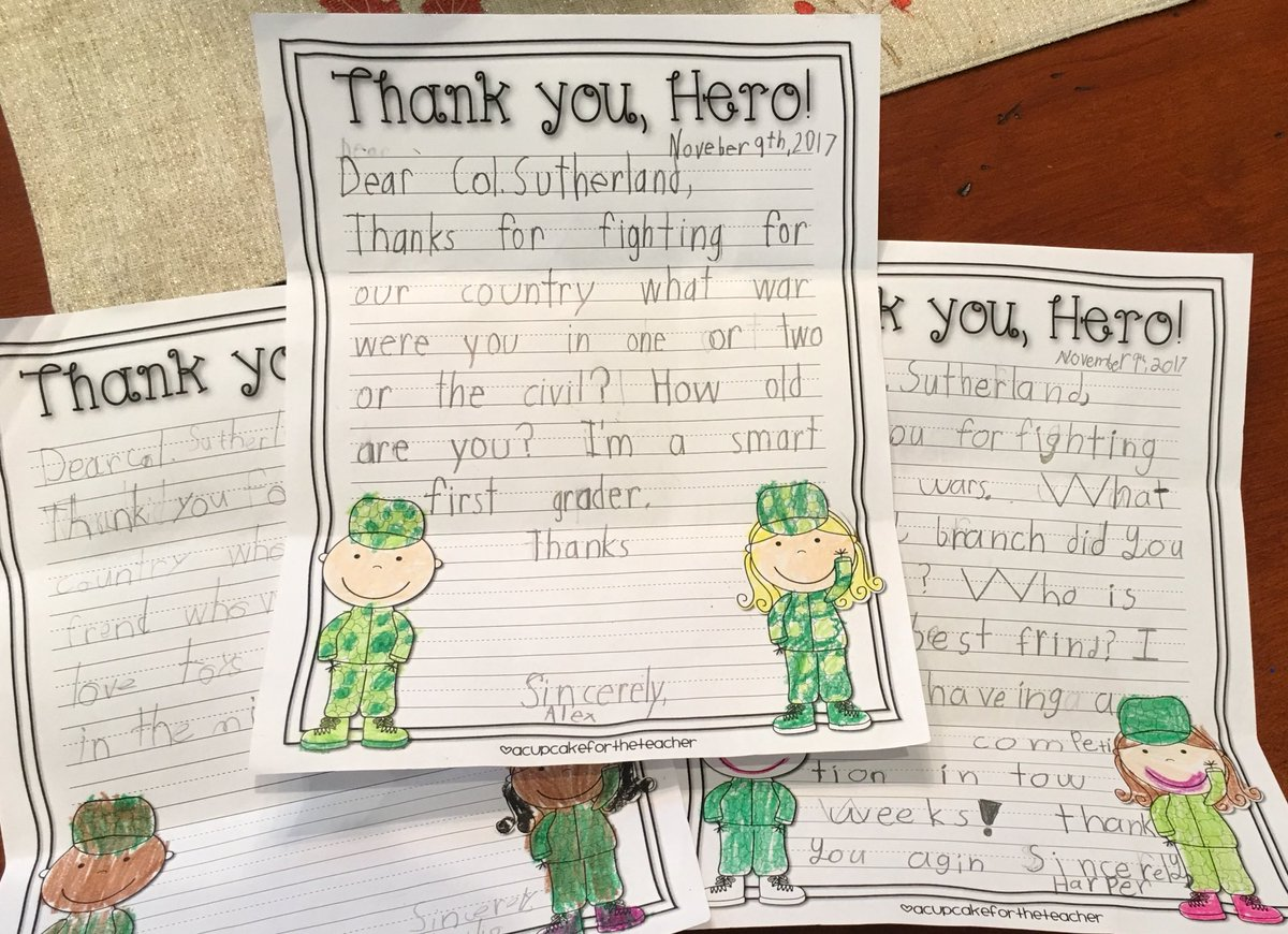 Resignation And Thank You Letter Essay Writing Rubrics Spanish