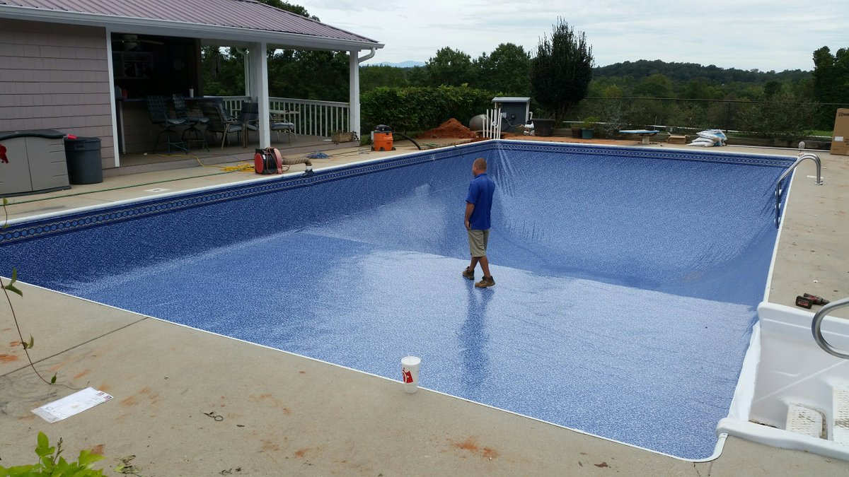 North Georgia Pools On Twitter Take A Look At Some Of Our Past Installs Guys Are Very Talented If You Can Dream It We Build