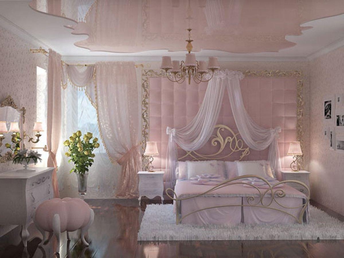 Blushing Baby Pink Blushbaby Pink Twitter