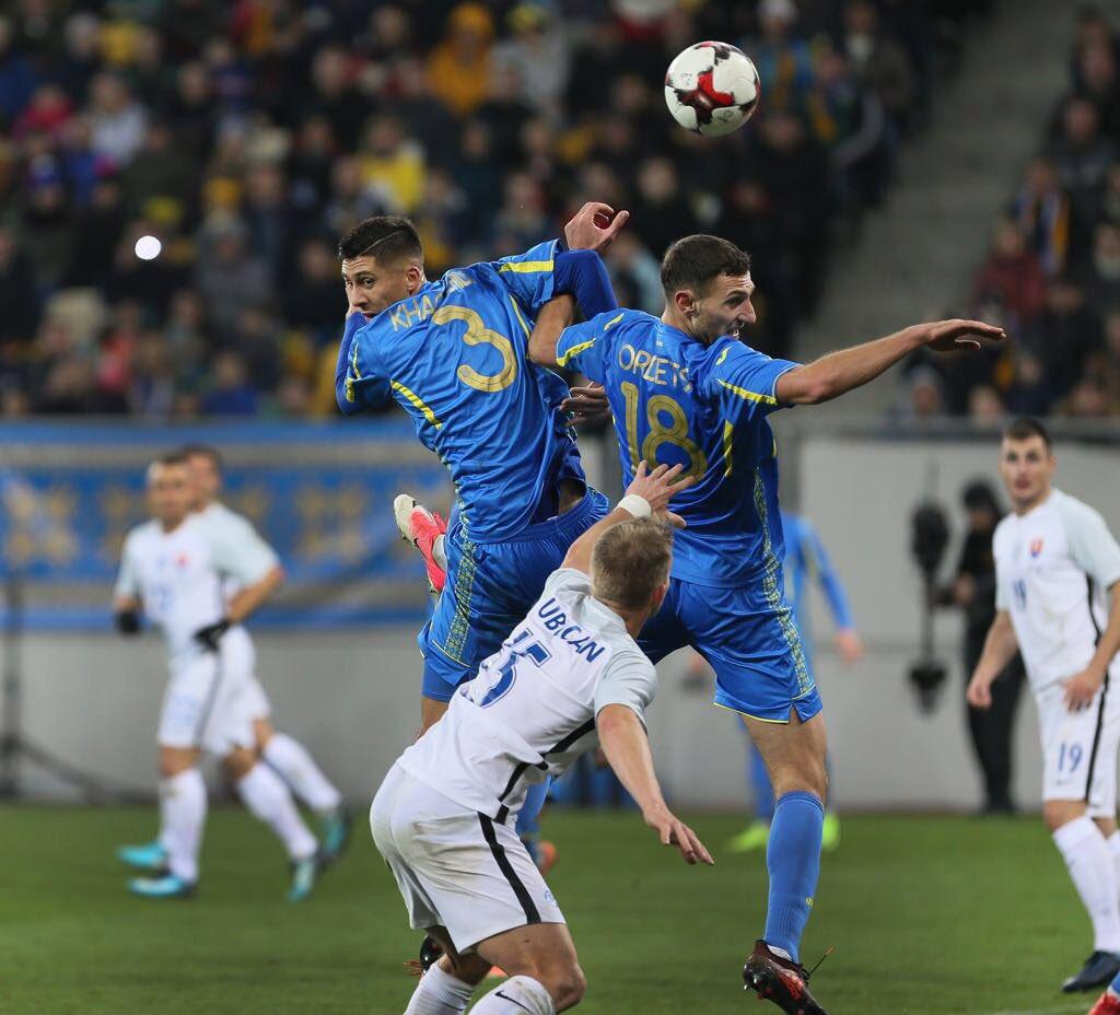 Andriy Shevchenko jksheva7