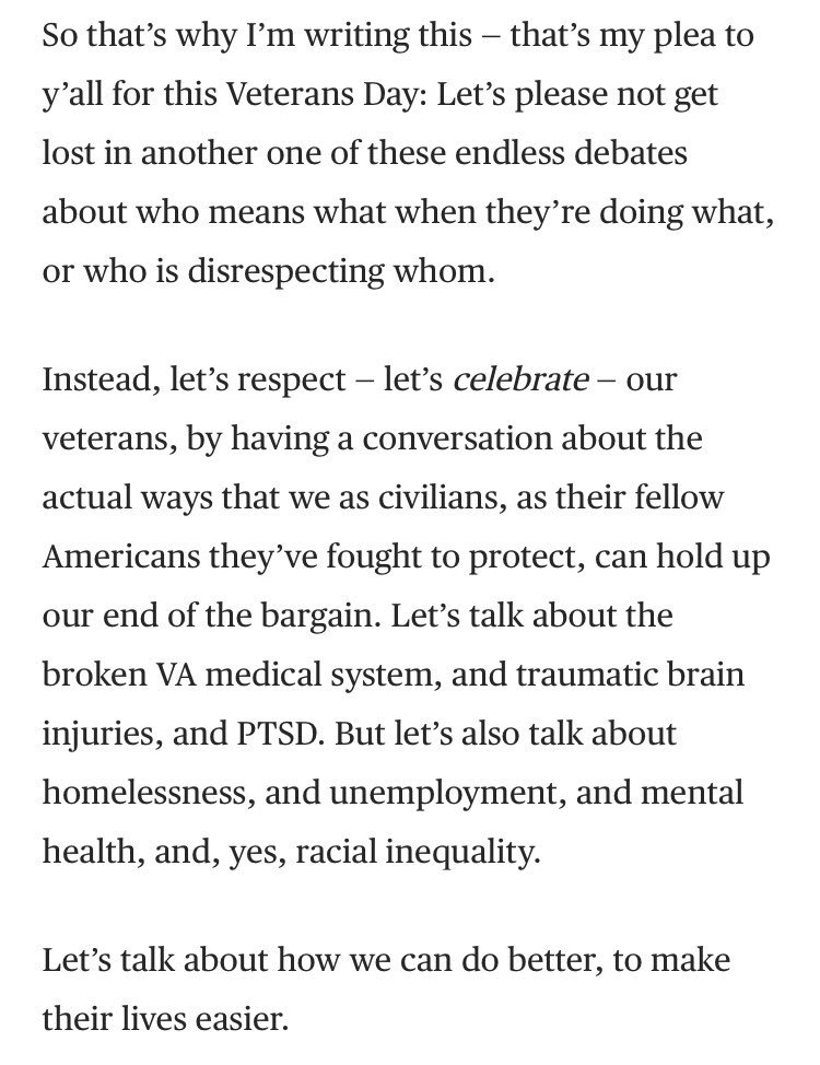 mason wright thismason twitter stephencurry30 a thoughtful essay on athlete activism ldquodisrespectingrdquo the military what he wants from all civilians on this veteran s day