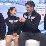 🎉Happy Birthday🎁11月12日は須藤澄玲選手の二十歳の誕生日🥂💐20代の目標は…「大人…