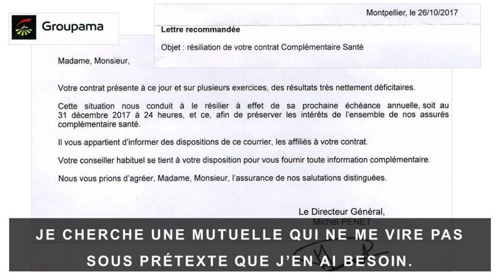 Groupama On Twitter C Est Parti Pour Le Moissanstabac