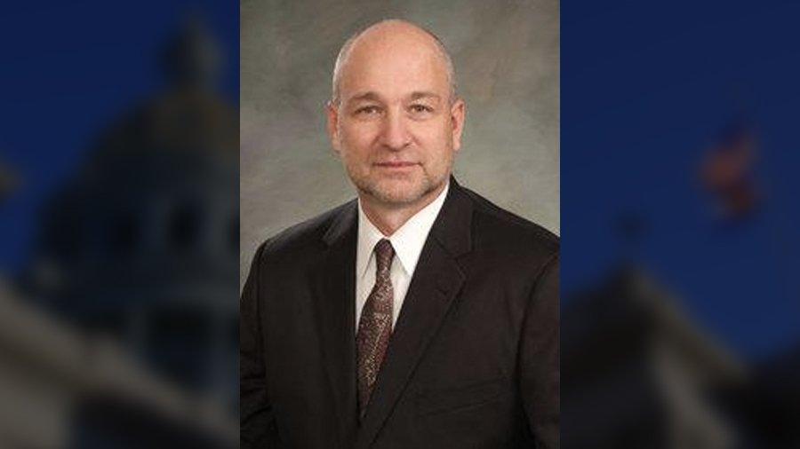 10 women accuse Colorado Democrat Rep. Steve Lebsock of sexual harassment