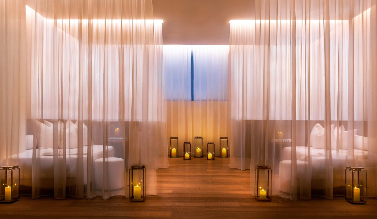 Jack Cook On Twitter The Spa At Miami Beach Edition Architecture Architectualphotography Interiorsphotography Luxuryspa Editionhotels Southbeach